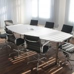 5 Ways to Improve Staff and Board Meetings