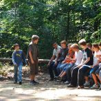 5 Things You Need to Know before Talking to Preteens About Faith