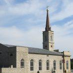 Make Church Security a Priority